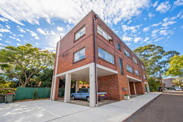 Recently Sold 1/17 Mitchell Road, MOSMAN, 2088, New South Wales