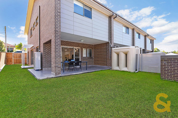 Recently Sold 7 /1 Ferndale Close, CONSTITUTION HILL, 2145, New South Wales