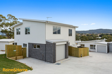 Recently Sold 8 Booyaa Street, KINGSTON, 7050, Tasmania