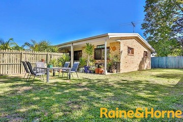 Recently Sold 2/28 Bradman Street, CABOOLTURE, 4510, Queensland