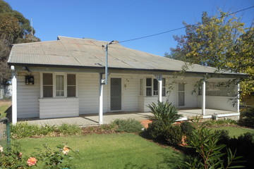 Recently Sold 84 Nasmyth Street, YOUNG, 2594, New South Wales