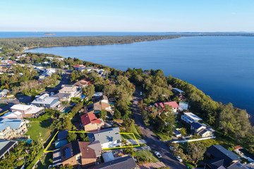 Recently Sold 13 Andrew Street, LAKE MUNMORAH, 2259, New South Wales