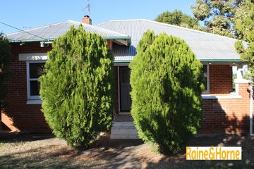 Recently Sold 351 Armidale Road, TAMWORTH, 2340, New South Wales
