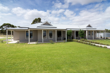 Recently Sold 75 Marchant Road, STRATHALBYN, 5255, South Australia