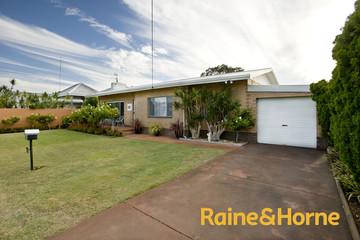 Recently Sold 28 King Road, EAST BUNBURY, 6230, Western Australia
