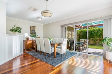 Recently Sold 27a Bray Avenue, SEMAPHORE PARK, 5019, South Australia