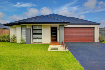 Recently Sold 37 Baker Street, MOSS VALE, 2577, New South Wales