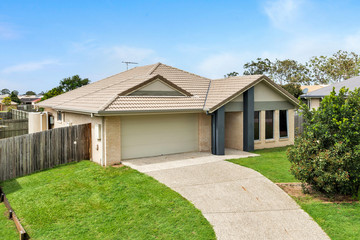 Recently Sold 14 Wilton Court, MORAYFIELD, 4506, Queensland