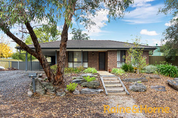 Recently Sold 50 Grevillea Way, WOODSIDE, 5244, South Australia