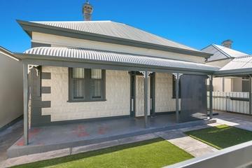 Recently Sold 113 Mead Street, PETERHEAD, 5016, South Australia