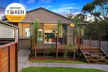 Recently Sold 96 Kirkwood Street, SEAFORTH, 2092, New South Wales