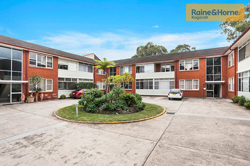 Recently Sold 17/147 The Grand Parade, MONTEREY, 2217, New South Wales