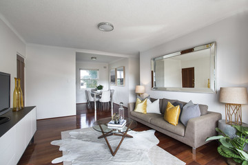 Recently Sold 3/4 Garie Place, COOGEE, 2034, New South Wales
