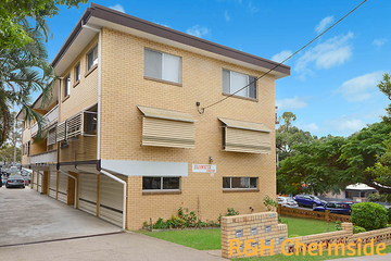 Recently Sold CHERMSIDE