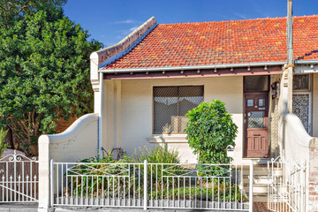 Recently Sold 3 Allans Avenue, PETERSHAM, 2049, New South Wales