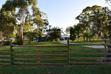 Recently Sold 12 Waratah Drive, COOLOOLA COVE, 4580, Queensland
