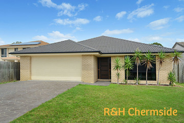 Recently Sold 7 MACLEAN CLOSE, FITZGIBBON, 4018, Queensland
