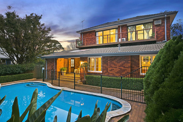 Recently Sold 6 Christopher Place, BEACON HILL, 2100, New South Wales