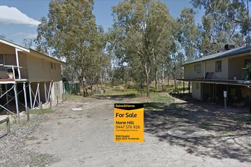 Recently Sold Lot 92 Page Drive, BLANCHETOWN, 5357, South Australia
