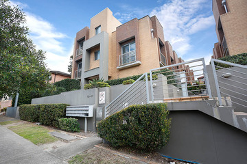 Recently Sold 9/53-57 West Street, HURSTVILLE, 2220, New South Wales
