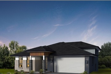 Recently Sold 4/60 Fern street, ARCADIA VALE, 2283, New South Wales