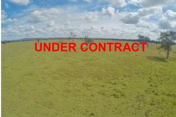 Recently Sold 0 Undullah Road, JIMBOOMBA, 4280, Queensland