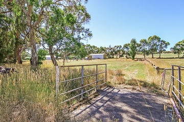 Recently Sold 107 Buchanen Road, HOPE FOREST, 5172, South Australia