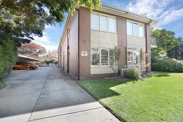 Recently Sold 1/143 Booran Road, CAULFIELD NORTH, 3161, Victoria