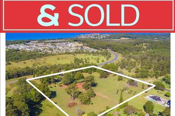 Recently Sold 1175 Ocean Drive, BONNY HILLS, 2445, New South Wales