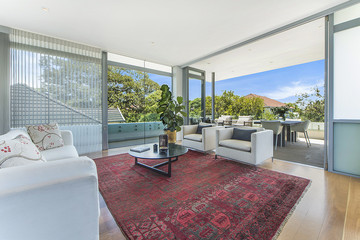 Recently Sold 3/59 William Street, DOUBLE BAY, 2028, New South Wales