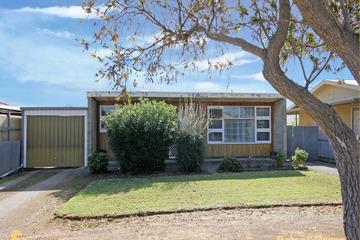 Recently Sold 3 Tudor Avenue, CLOVELLY PARK, 5042, South Australia