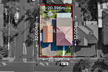 Recently Sold 25 Zoeller Street, CONCORD, 2137, New South Wales