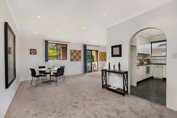 Recently Sold 8/1 MacPherson Street, WAVERLEY, 2024, New South Wales