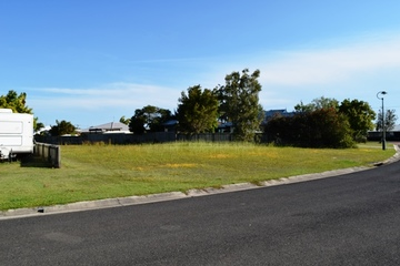 Recently Sold 4 Banksia Ave, TIN CAN BAY, 4580, Queensland