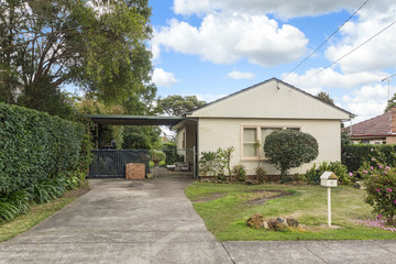 Recently Sold 17 LOCKWOOD STREET, ASQUITH, 2077, New South Wales