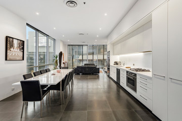 Recently Sold 501/620 Collins Street, MELBOURNE, 3000, Victoria