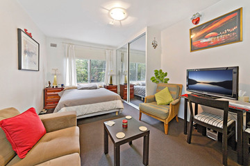 Recently Sold 13/95 Annandale Street, ANNANDALE, 2038, New South Wales