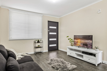 Recently Sold 4/12 Caronia Avenue, CRONULLA, 2230, New South Wales