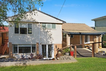 Recently Sold 46 Joppa Street, NIAGARA PARK, 2250, New South Wales