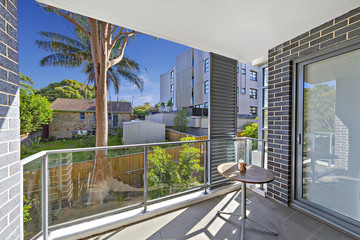Recently Sold 52/15-21 Mindarie Street, LANE COVE, 2066, New South Wales