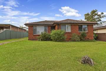 Recently Sold 44 Railway Road, ROOTY HILL, 2766, New South Wales