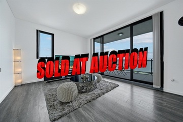 Recently Sold 1305/2 Mary Street, BURWOOD, 2134, New South Wales
