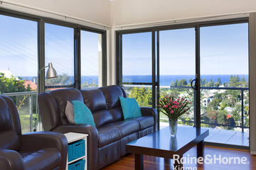 Recently Sold 32 Cooinda Place, KIAMA, 2533, New South Wales