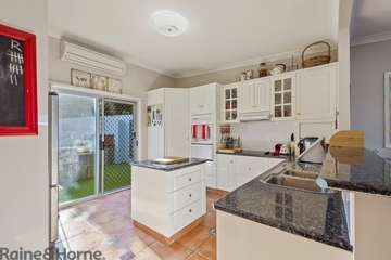 Recently Sold 6 Charlmay Street, PRINCE HENRY HEIGHTS, 4350, Queensland