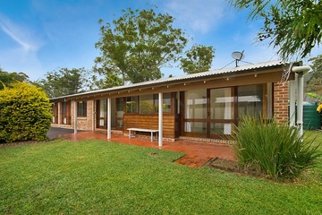 Recently Sold 44 Coolawin Circle, NARARA, 2250, New South Wales