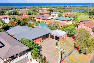 Recently Sold 15 Valiant Street, KINGSCLIFF, 2487, New South Wales