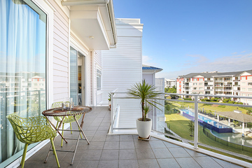Recently Sold 504/38 Peninsula Drive, BREAKFAST POINT, 2137, New South Wales