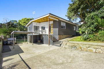 Recently Sold 63 Vista Avenue, CATALINA, 2536, New South Wales