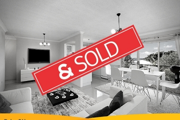 Recently Sold 4/15 Barnhill Road, TERRIGAL, 2260, New South Wales