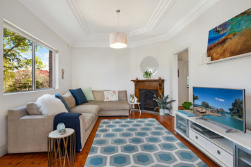 Recently Sold 4/19 Ramsgate Avenue, BONDI BEACH, 2026, New South Wales